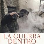 """[ Siena ] """"La guerra dentro"""": alla Biblioteca degli Intronati la presentazione del libro di Francesca Borri"""