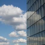 """[ Castelfiorentino ] Stefano Miniati, architetto e fotografo per passione, ospite del Giglio Rosso per le """"Serate d'autore"""" autunnali"""