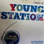 """[ Montemurlo ] """"Festival Young Station"""", al via la sesta edizione con l'hashtag #FYS6"""