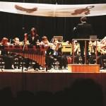 """[ Castelfiorentino ] """"Verdi Rossini Puccini"""": concerto lirico sinfonico dell'Orchestra Polis al Teatro del Popolo"""