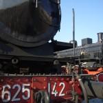 [ Pistoia ] Proseguono Ie celebrazioni per i 150 anni della Ferrovia Porrettana