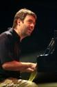 Il pianista Andrea Pozza (foto: Cifarelli)