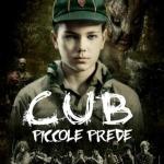 CUB – Piccole prede