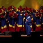[ Firenze ] Dexter Walker & Zion Movement Greater Than Before al teatro Verdi