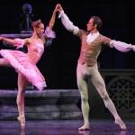 [ Prato ] La bella addormentata con il Ballet of Moscow al Politeama Pratese