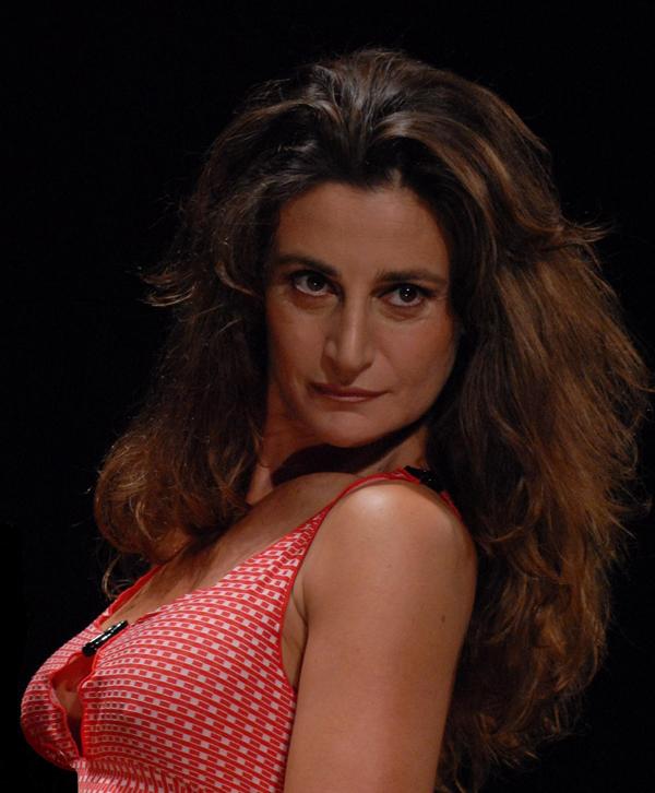 """Casina"" di Marina Thovez al Teatro Shalom"