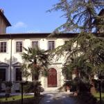 [ San Giuliano Terme ] White Christmas con il coro di Bach: concerto gratuito alla Villa Medicea