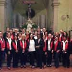 Benvenuto al nuovo Vescovo e auguri di Buon Natale: concerto nella Cattedrale di San Zeno