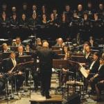 [ Casciana Terme ] Tra cinema e musica, doppio appuntamento nel fine settimana al Teatro Verdi 'Giuseppe, fù Carlo oste'