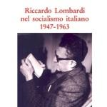 """[ San Gimignano ] """"Riccardo Lombardi nel socialismo italiano (1947-1963)"""": alla Sala Tamagni la presentazione del libro di Tommaso Nencioni"""