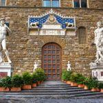 Ingresso gratis per le donne nei Musei Civici Fiorentini per la festa dell'8 marzo