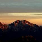 [ Camaiore ] Emozionambiente organizza una bellissima escursione panoramica sulle Apuane meridionali