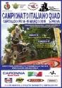 certaldo_campionato_italiano_quad_mar_2015
