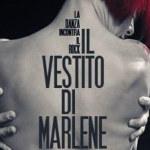 [ Firenze ] Al Teatro Puccini la danza incontra il rock con Mvula Sungani e i Marlene Kuntz
