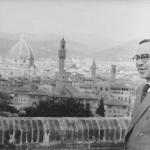"""[ Firenze ] """"Un cristiano per la città sul monte – Giorgio La Pira""""  in scena alla Basilica di San Marco"""