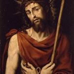 [ Manciano ] Processione del Venerdì Santo con rievocazione in costume a Manciano