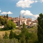 [ Castelnuovo Berardenga ] Primo Maggio con musica, arte e tradizioni gastronomiche a Castelnuovo Berardenga, a San Gusmè e a Geggiano