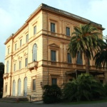 [ Livorno ] Una domenica al Museo: visite guidate con laboratorio artistico per bambini al Museo Civico G. Fattori