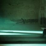 """[ Castiglioncello ] Compagnia Umberto Orsini presenterà a castello Pasquini di Castiglioncello, """"La Ballata del Carcere di Reading"""" da Oscar Wilde con Umberto Orsini e Giovanna Marini"""