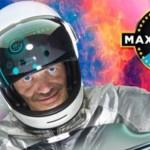 """[ Livorno ] Seconda data in Toscana per Max Pezzali con il suo album """"Astronave Max"""" all'Amedeo Modigliani Forum di Livorno"""