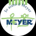 [ Prato ] Cena di beneficenza a favore dei bambini del Meyer organizzata dal Circolo Arci di Casale con animazione bambini