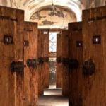 [ Firenze ] Visita guidata straordinaria al carcere duro delle Murate in occasione della Liberazione di Firenze 11 agosto 1944