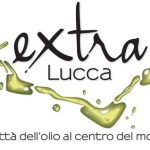 """[ Lucca ] Prima edizione di """"Extra Lucca Summer Edition"""", sotto il Loggiato Pretorio in Piazza San Michele. Il protagonista sarà l'olio extravergine d'oliva"""
