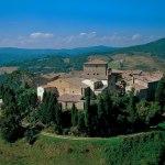 [ Murlo ] Bluetrusco: la prima edizione del festival dedicato agli Etruschi a Murlo