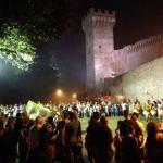 Festa Medievale a Vicopisano