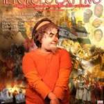 """[ Montevarchi ] All'Agriturismo Rendola-Riding, Rendola-Montevarchi lo spettacolo """"Il popolo Cattivo"""" con Andrea Kaemmerle"""