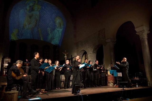 Ensemble San Felice