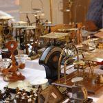 [ Gambassi Terme ] Il Chincagliere, mostra mercato a Gambassi Terme