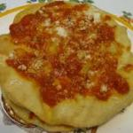 [ Montespertoli ] 1^ Festa della Pizza Fritta a Martignana