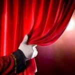 [ Vinci ] Rassegna Teatrale Nazionale Uilt al Teatro di Vinci