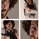 [ Fucecchio ] Laboratori e spettacoli a Elan Frantoio