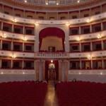Stagione Teatrale 2015/2016 al Goldoni di Livorno tra Prosa, Lirica, Concerti, Danza