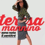 [ Firenze ] Teresa Mannino in  Sono nata il ventitré al Teatro Puccini di Firenze