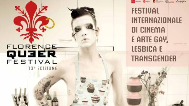 florence_queer_festival