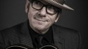 elvis_costello_1