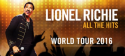 lionel-richie-