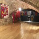 [ Siena ] Primo weekend di 'Febbraio al Museo' tanti eventi tra arte, musei e storia