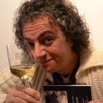 """[ Empoli ] """"TADM"""", il romanzo di Massimo Valori a Palazzo Ghibellino e serata con degustazione di vini"""