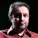 [ Firenze ] Natalino Balasso in Velodimaya al Teatro Puccini