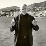 Un'altra orchestra a Empoli: la sinfonica di Sanremo per un viaggio fra Bach e Busoni