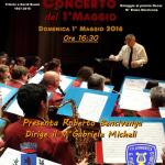 [ Montecarlo ] Due eventi musicali al Teatro dei Rassicurati
