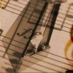 [ Firenze ] La perfezione della forma, in duo: Erica Fialà violino, Caterina Ciaccheri pianoforte
