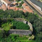 """[ San Giuliano Terme ] """"Festa della Rocca"""": un grande evento per chiedere il restauro della Rocca medievale e promuovere il territorio"""