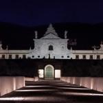 [ Calci ] Cena Sotto le Stelle presso la Certosa Monumentale di Calci