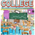 """[ Certaldo ] """"College"""": spettacolo alla Casa di riposo Egiziano Giglioli per la Giornata Nazionale del Sollievo"""
