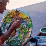 [ Montelupo Fiorentino ] Buongiorno Ceramica in Toscana 2° edizione: Impruneta, Montelupo e Sesto Fiorentino